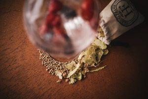 Read more about the article ¿Por qué agregar especias y botánicos a la copa?