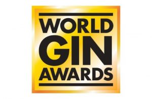 Read more about the article World Gin Awards 2021