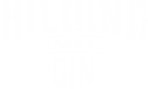 hilbing-distillery-hilbing-gin-malbec@3x